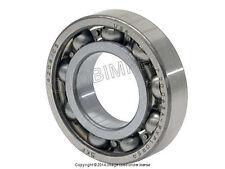 Mercedes REAR LEFT or RIGHT Wheel Bearing FAG +1 YEAR WARRANTY