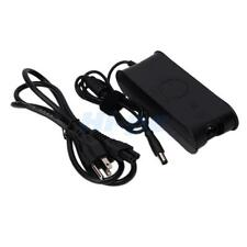 Battery Charger Power Supply for Dell Latitude D600 D610 D800 D820 AC Adapter