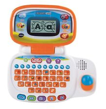 Educational Toys For 3 Year Olds Toddlers Baby Kids Boy Girl Learning Laptop New