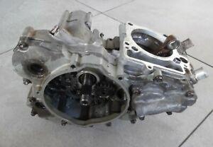 Ktm 250 SXF engine bottom end / short motor / EXC / EXC - KTM 250SXF - Fit 04/09