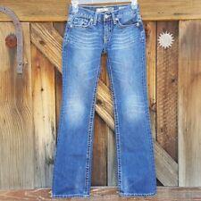 BKE Denim Aiden Boot Cut Men's Jeans 29L  29x32