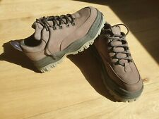 eytys angel nubuk sneaker uk 9.5