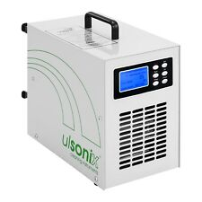 Generateur D'Ozone Purificateur Air Ozor Ozoniseur Appareil 10000 Mg/H 110W/H