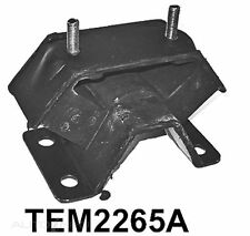 REAR ENGINE MOUNT Fits: HOLDEN COMMODORE VR, VS, VT, VX, VU, VY AUTO GEARBOX