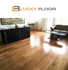 15mm Selected Spotted Gum Engineering Floor /FLOATING FLOOR/FLOORS /TIMBER
