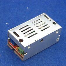 12A 100W Adjustable DC Step Down Convert Battery Buck 5V /12v car Power Supply L