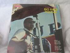 Larry Chesky Big Band Polkas '60's Rex Records LP-700 Still Sealed LP No Cutouts