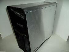 Dell XPS 630 630i Intel C2Q 2.40GHz 4GB DVD±RW 500GB Wi-Fi Nvidia 9500 GT 750W
