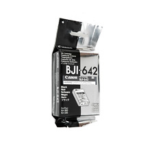 Original Canon BJI-642 schwarz black BJ-300 BJ-300J BJ-330 BJ-330J NEU