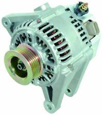 145 Amp High Output NEW HD Alternator Toyota Celica Corolla Pontiac Vibe 1.8L