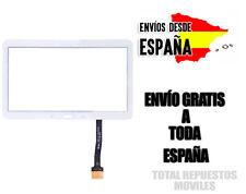 Pantalla Tactil Tablet SAMSUNG GALAXY TAB 4 T530 T531 T535 Touch BLANCO