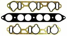 Intake Manifold Gasket Set For Nissan 300 ZX (Z31) 3.0 Turbo (1987-1990) JC581
