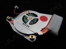 Panasonic CF-T7 Toughbook portátil Procesador CPU Disipador De Calor Refrigeración Ventilador MCF-P03PAM05