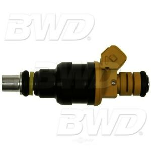 BWD 49108 Fuel Injector