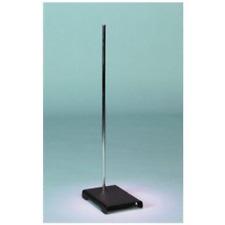 Scientific Support Stand Rod 9