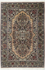 Ghom Teppich Rug Carpet Tapis Tapijt Tappeto Alfombra Orient Perser Art Kunst
