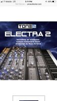 Tone 2 Electra X Presets