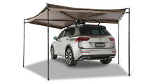 Rhino Rack Batwing Awning COMPACT 33300 (Left) - NEW 4WD 4x4 Awning Shade