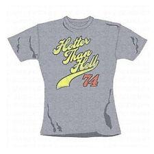 Camisetas de mujer talla M