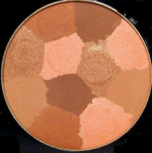 Guerlain Terracotta Light Bronzing Face  Powder 03 naturel Brunettes 6g
