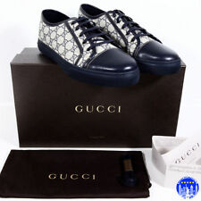 black gucci shoes for men high tops. canvas black gucci shoes for men high tops
