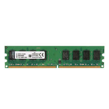 2GB Desktop PC Memory RAM For Kingston PC2-6400 DDR2 800Mhz 240pin CL6 DIMM RAM