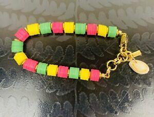 ELIOU Malawi style bracelet