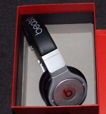 Beats by Dr. Dre Pro Headphones - Aluminum