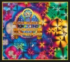 MIKE PINDER - PROMISE/AMONG THE STARS [BONUS DVD] [REMASTERED] NEW CD