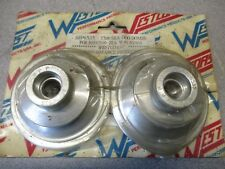 SEA-DOO WESTCOAST 35cc PERFORMANCE HEAD DOMES FOR BEP-6500 657 650 BEP-6535 NOS