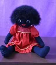 Robin Rive Doll 2006 Limited Edition Tagged