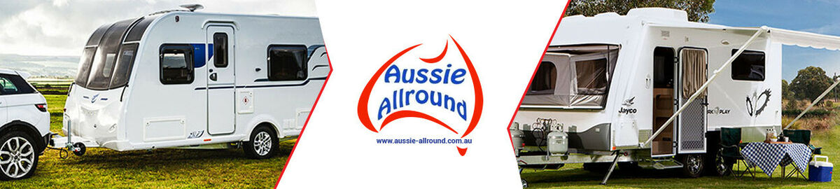 AUSSIE-ALLROUND