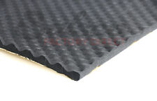 Sound Proofing Foam peel and stick self adhesive