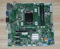 NEW HP MEMPHIS-S Desktop IPM87-MP  707825-003 732239-503 732239-603 motherboard