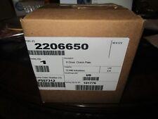 Polaris RZR clutch service kit new 2206650