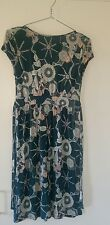 Ladies summer top  Clothes Bundle White Stuff  Boden size 10 one dress