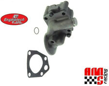 Stock Engine Oil Pump for 1959-1979 Chrysler Dodge Mopar 383 400 426 440 V8