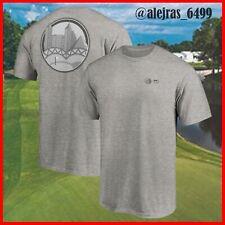 2021 World Golf Championships-FedEx St. Jude Invitational Skyline Tonal T-Shirt