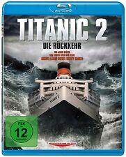 FSK-Einstufung 12 Blu-rays