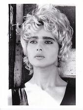 Isabella Rossellini Wild at Heart Sailor & Lula Lynch Original Vintage 1990
