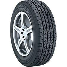 215/75R15 TOYO EXTENSA A/S 100S Passenger Tire 2157515 215/75-15