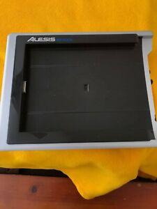 UNUSED Alesis iO iPad Recording Dock From Circa 2011 Apple iPad Equipment