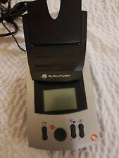 Bixolon Tellermate Stp-103 miniprinter Thermal Printer, point of sale receipt