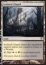 Isolated Chapel // Foil // NM // Innistrad // engl. // Magic the Gathering