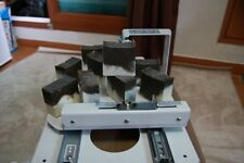 Clean Cut Wire Soap Cutter for Handmade diy Machine Loaf Cutter making Slices