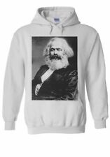 Gildan Cotton Sweatshirts Graphic Hoodies & Sweats for Men