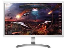 Monitor LG 27 27ud59-w Pmr03-879617