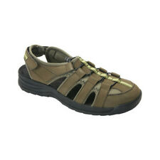 Drew Men's   Hamilton Fisherman Sandal
