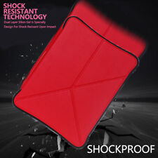 """For iPad 9.7"""" 2017/Air 2/ Mini 1/3 4 Kids Shockproof Hard Armor Smart Case Cover"""