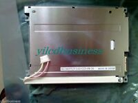 new KCS057QV1AJ-G23-28 Kyocera LCD screen  90 days warranty
